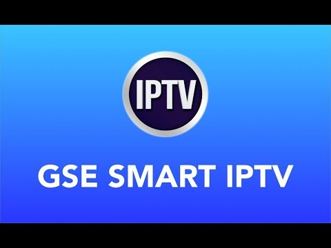 IPTV England - The best online TV provider in the world